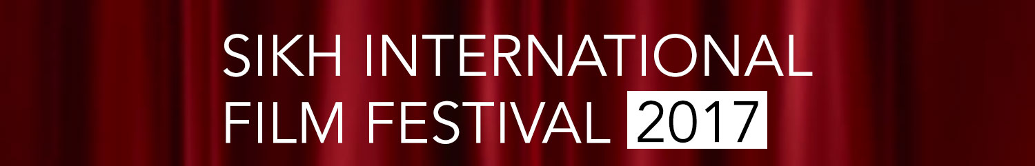 Sikh International Film Festival 2017